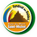Syndicat des guides de la baie