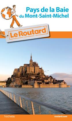 le-routard-pays-de-la-baie-du-mont-saint-michel