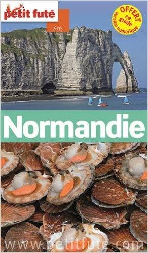 le_petit_fute_normandie