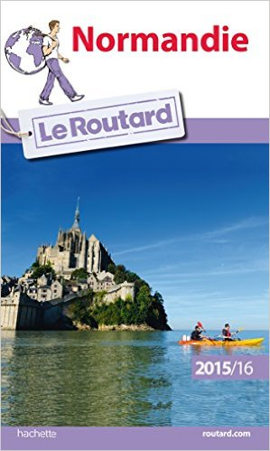 le_routard_normandie